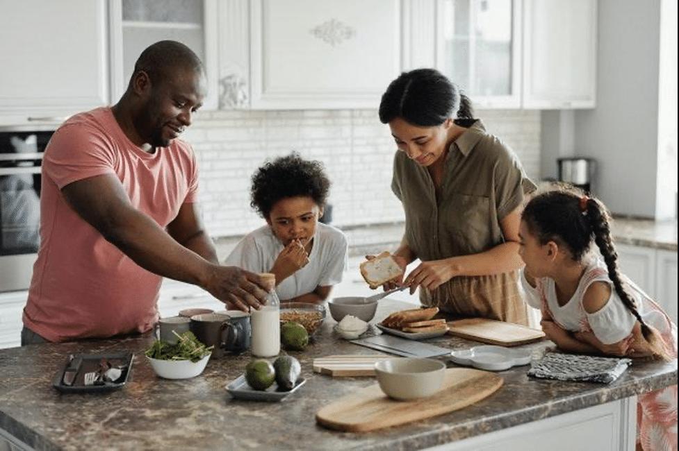 Preventing Hidden Household Hazards